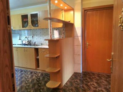 Apartament 4 camere gheorgheni/cipariu