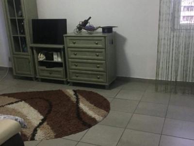 Apartament 2 camere -p-ta Marasti