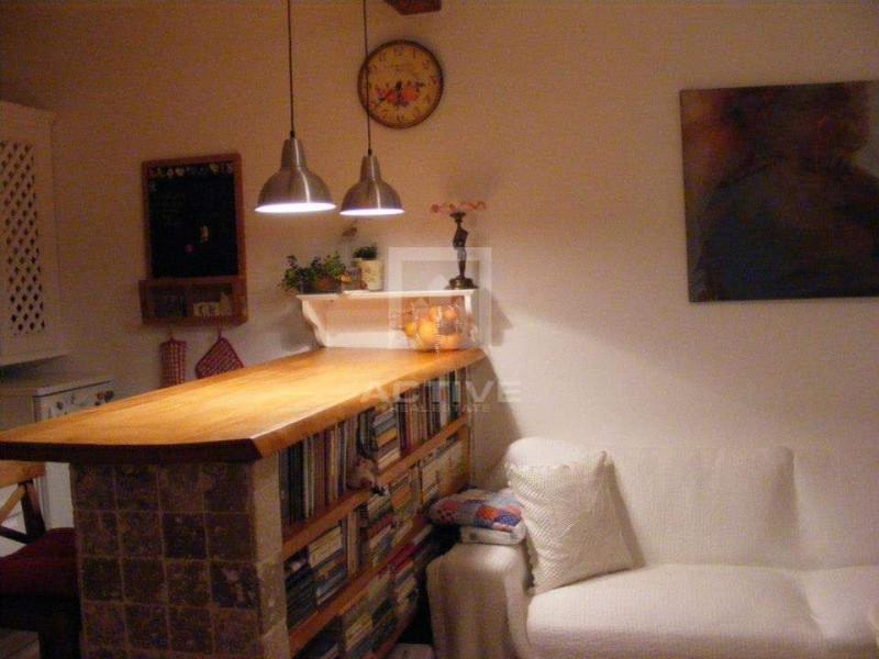 Apartament zona Platinia Ursus