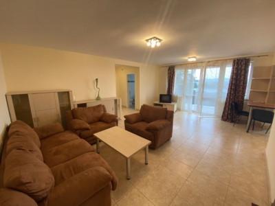 Apartament 3 camere -Andrei muresanu