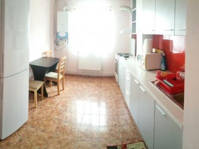 Apartament 2 camere zona Kaufland