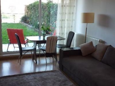 Apartament 2 camere,iulius mall