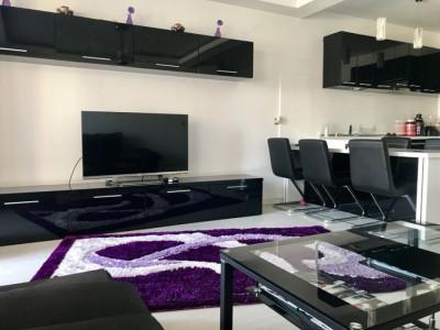Apartament 3 camere zona dorobantilor