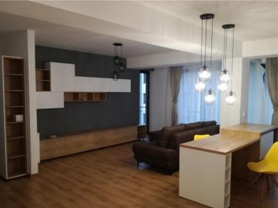 Apartament 4 camere Buna Ziua