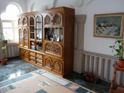 Casa zona Cipariu