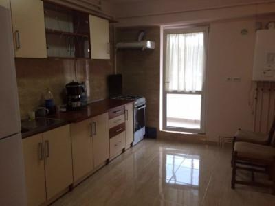 Apartament zona Marasti