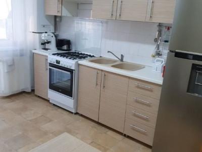 Apartament 4 camere cart gheorgheni 110 mp