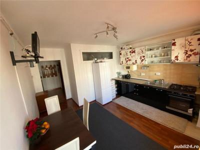 Apartament 2 camere, zona Baciu