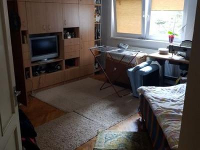 Apartament 2 camere, Manastur, zona Primaverii