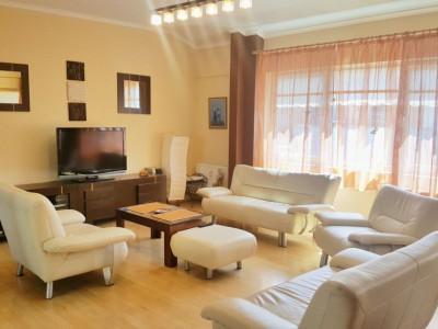 Apartament de vanzare Zona Centrala
