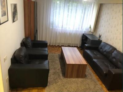 Apartament zona Piata Abator