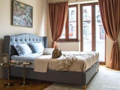 Apartament zona Eroilor