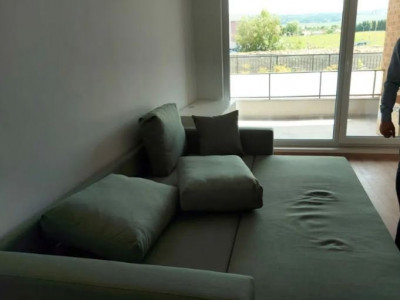 Apartament zon Buna Ziua