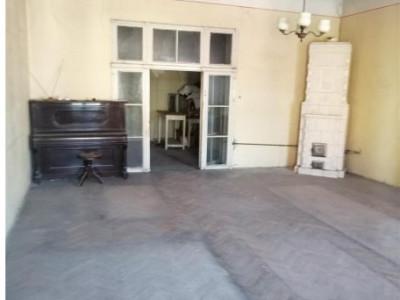 Apartament in centrul Clujului, 75 mp