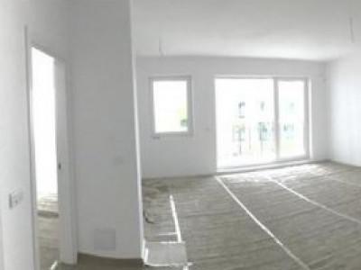 Apartament 2 camere- Central