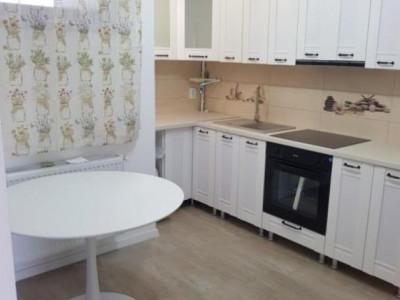 Apartament 2 cam in Marasti