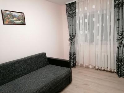 Apartament cu 4 camere cartier Zorilor