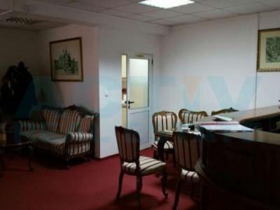 Cladire birouri zona Centrala
