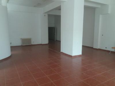 Showroom zona calvaria