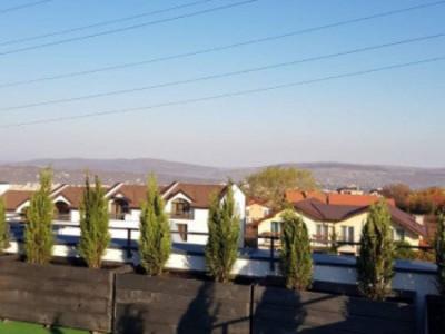 Prima inchiriere -vila zona E. Ionesco