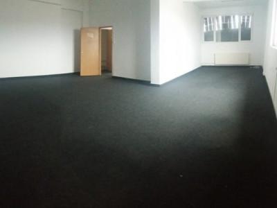 Birouri 70 mp open space