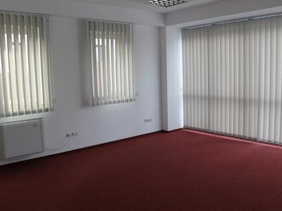 Spatiu birouri Calea Turzii