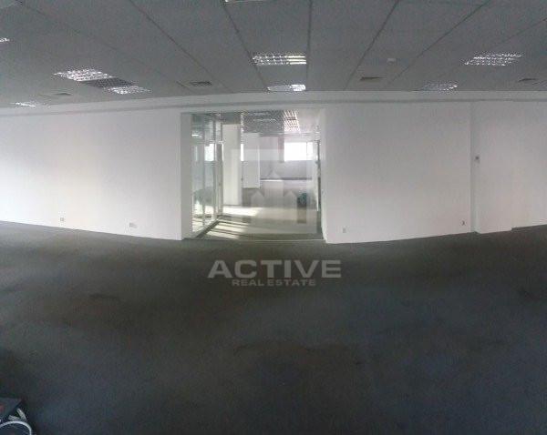 Showroom generos zona brd