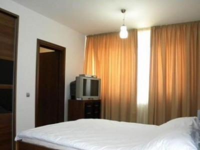 Apartament situat in zona Semicentrala