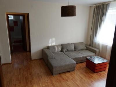 Apartament 3 camere Iulius mall