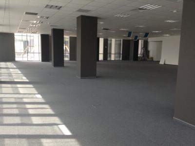 Spatiu comercial/ birouri in zona ULTRACENTRALA